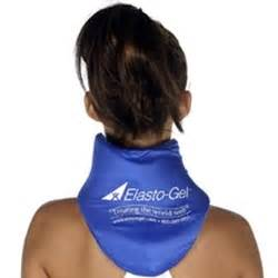 Elasto Gel Sinus Mask 9 elasto gel products at healthykin