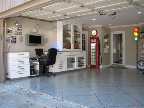 cool garage ideas garage man cave ideas cool image garage man cave ideas