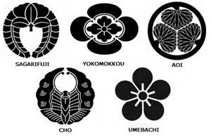 rank kimono 1 kimono column kimono madam noriko blog