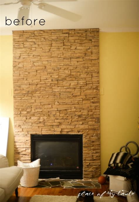 fireplace without mantle diy fireplace mantel