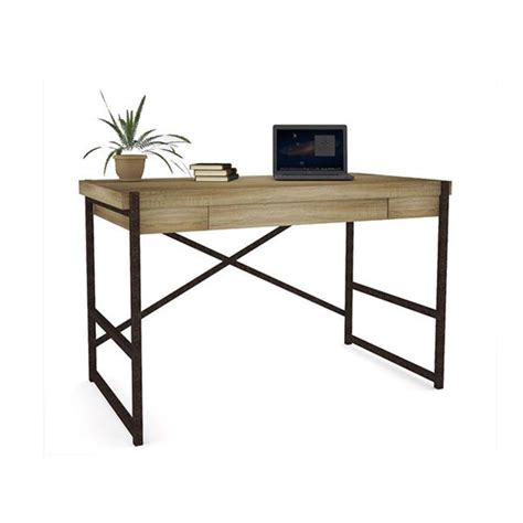 24 inch wide desk 75 best images about desks on great deals