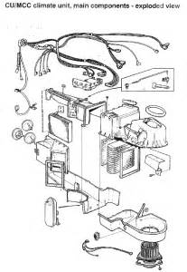 Volvo S40 Exhaust System Diagram Volvo Xc90 Cooling System Diagram Volvo Free Engine