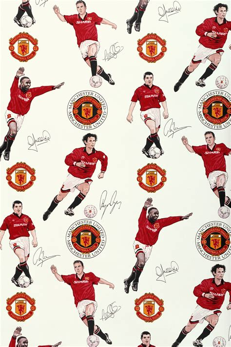 manchester united wallpaper for bedroom wallpapers for children victoria and albert museum
