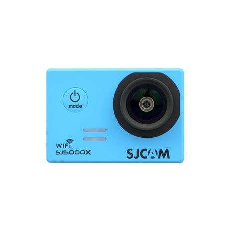 Sjcam 5000 Wifi Malaysia original sjcam sj5000x wifi 1080p hd sport dv end 11 6 2018 6 36 00 pm