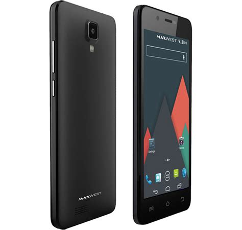 Hp Maxwest maxwest astro 6 pictures official photos