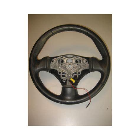 volante peugeot 206 volant peugeot 206 occasion turbo casse