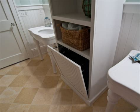 bathroom cabinet with built in laundry 17 best images about built in her on linen