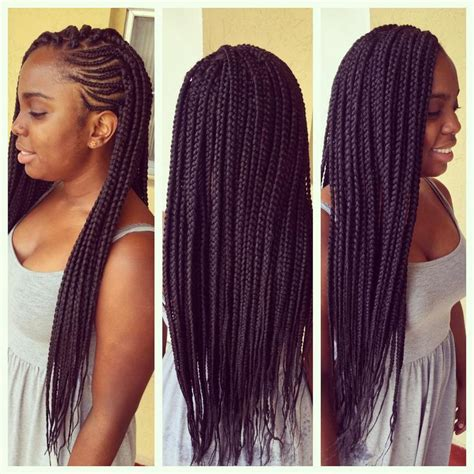 braid styles for black women with thin hair 18 best braids for thin edges images on pinterest flat