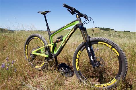 best trail bicycle alchemy arktos trail bike test ride review singletracks