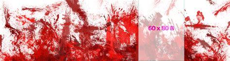 Autofolie Blutspritzer by Splatter Horror Blut Folie Aufkleber Tuning Car Wrapping
