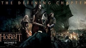 film online hobbitul the hobbit the battle of the five armies filme online