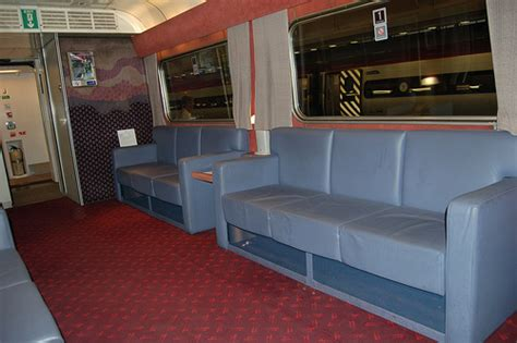 To Glasgow Sleeper by Caledonian Sleeper The Only Way To Travel To Inverness Achiltibuiecottages
