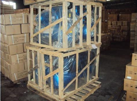 Jual Filter Udara Kompresor by Kompresor Udara Jual Kompresor Udara Murah Bergaransi