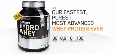 Whey Protein Isolate Eceran Jual Suplemen Fitnes Murah Bandung Gorilla Supplement