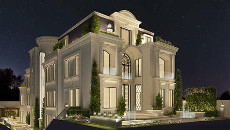 design house qatar ions luxury interior design dubai interior design