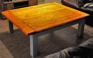 table plans small: small coffee table plans diywoodtableplans small coffee table plans gif small coffee table plans diywoodtableplans