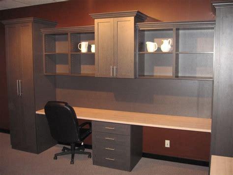 California Closets Home Office by Home Office Design Inspiration California Closets Dfw