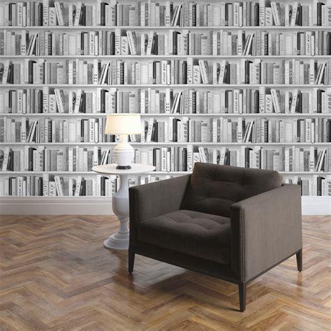 carta da parati finta libreria modern wallpaper fashion library muriva 1395 murivamuriva