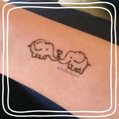 henna tattoo for love elephant henna design design henna