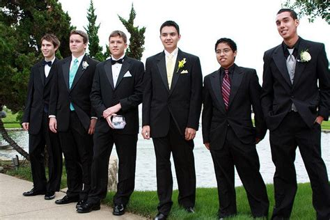 prom looks for guys guys homecoming wear google search homecoming looks