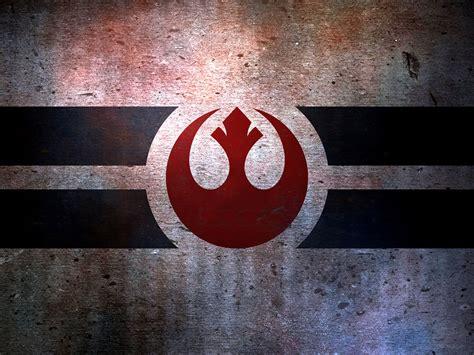 rebel alliance wallpaper gallery