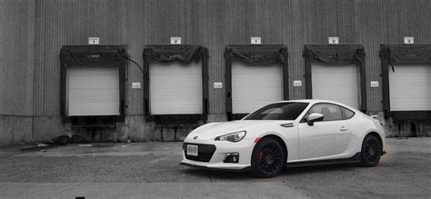 subaru brz white black rims 100 white subaru black rims added fender flares and