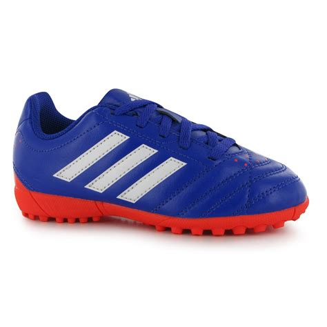 astro shoes adidas goletto astro turf trainers soccer shoes lace up