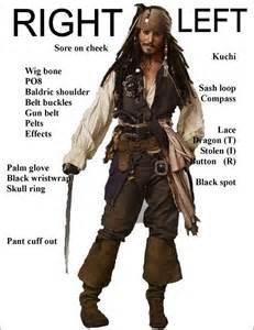 jack connell captain jack google