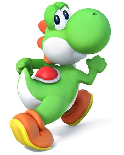 super mario bros wii characters 27 best new super mario bros images on pinterest super