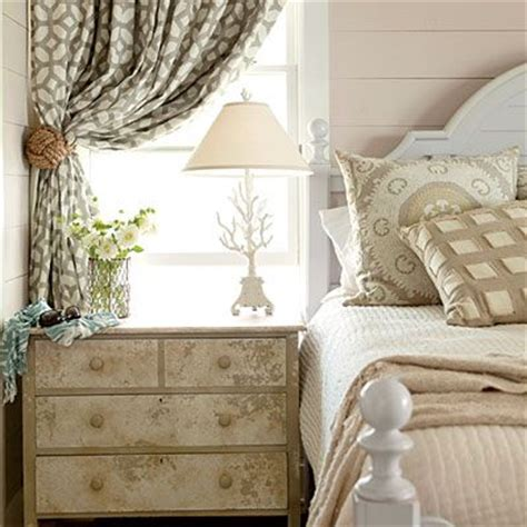 Neutral Bedroom Curtains Neutral Bedrooms Bedrooms And Curtains On