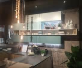 kitchen chandeliers pendants and under cabinet lighting diy diy kitchen lighting upgrade led under cabinet lights
