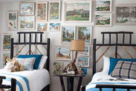 country living bedrooms 14 best boys bedroom ideas room decor and themes for a