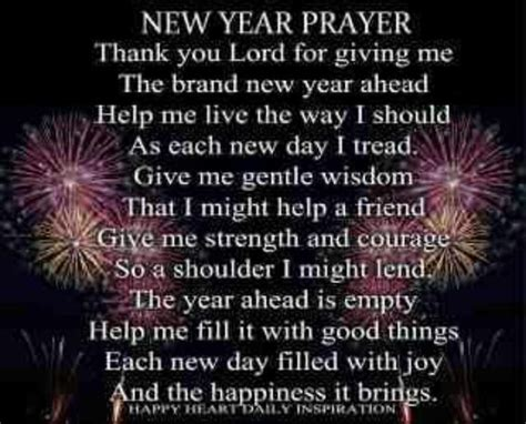 god and new year quotes i pray for all the prayer warriors that everyone will