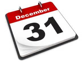 Irs Gov Tax Tables 2015 Plan And Act By Dec 31 To Claim Tax Breaks On 2017 Returns