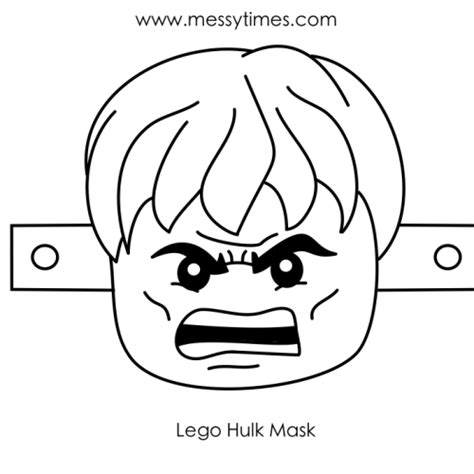 coloring pages of lego hulk marvel coloring pages lego superman coloring pages lego