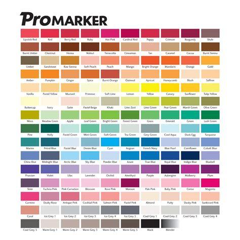 tavola dei colori per pareti tavola dei colori per pareti con cartella colori pittura