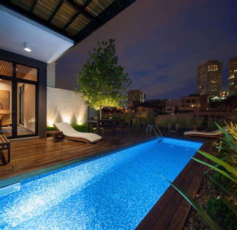 dise 241 o de exteriores construye hogar diseno interior diseo de interiores arquitectonicos