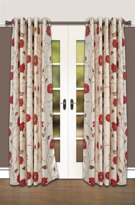 curtains paul simon paul simon curtains24 co uk