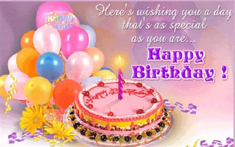 Happy Birthday Cake Images With Quotes Cakes Quotes Quotesgram