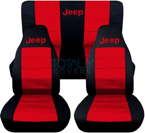 1993 jeep wrangler yj seat covers jeep wrangler yj seat covers car interior design