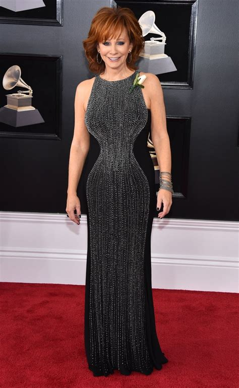 juliana rancic grammys 75 gowns pinterest grammys 2018 red carpet arrivals