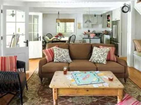 cottage style home decorating ideas cottage style decorating ideas youtube