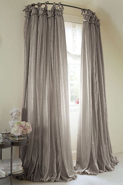 french bedroom curtains best 25 french curtains ideas on pinterest drapery