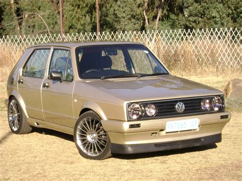 volkswagen rabbit 1990 pin 1984 vw rabbit convertible top image search results on
