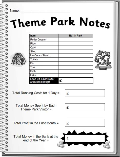 lesson plan template ks2 maths maths investigations ks2 homework maths investigation