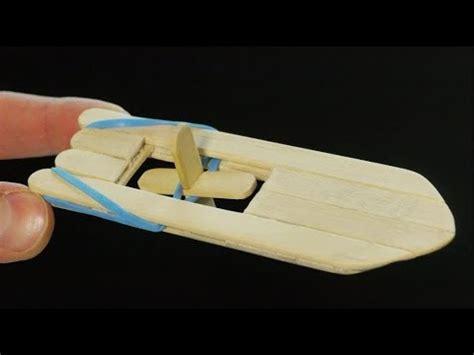 cara membuat gelang elastic band cara membuat perahu dayung how to make an elastic band