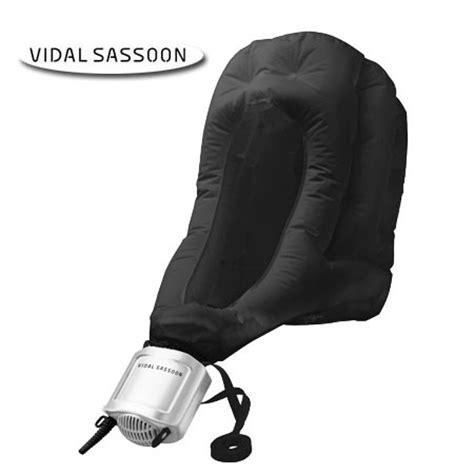 Conair Soft Bonnet Hair Dryer Uk jumbo ionic soft bonnet dryer conair sb1x soft bonnet hair