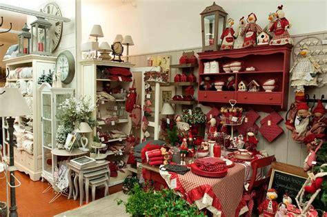 giardinia orio al serio regali di natale i 5 negozi pi 249 originali di bergamo