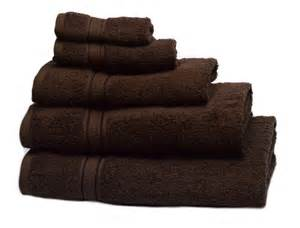 brown bath towels bathroom towel range guest bath towels sheet 640g