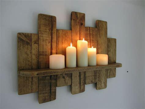 diy floating lego shelves wood floating shelves wood 66 cm upcycled rustic pallet wood floating shelf shelving